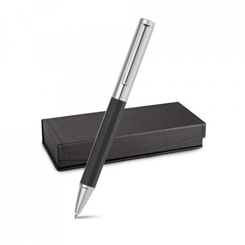 91348.03<br> MONTREAL. Ball pen