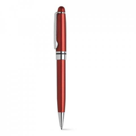 91375.05<br> Ball pen