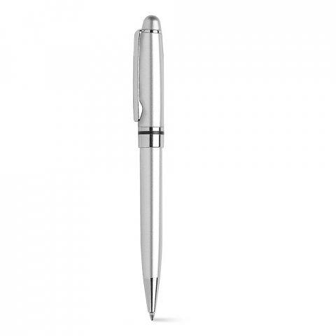 91375.27<br> Ball pen