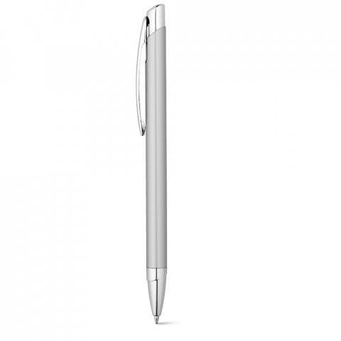 91392.27<br> Ball pen