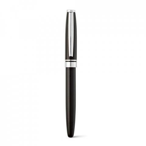 91428.03<br> BERN. Roller pen