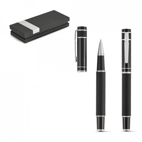 91439.03<br> MOON. Roller pen