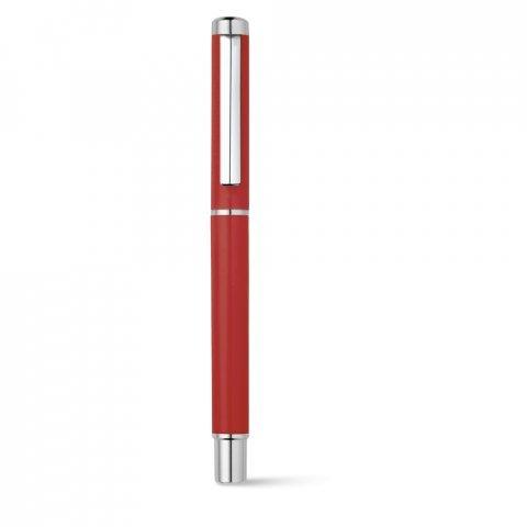 91440.05<br> Ball pen