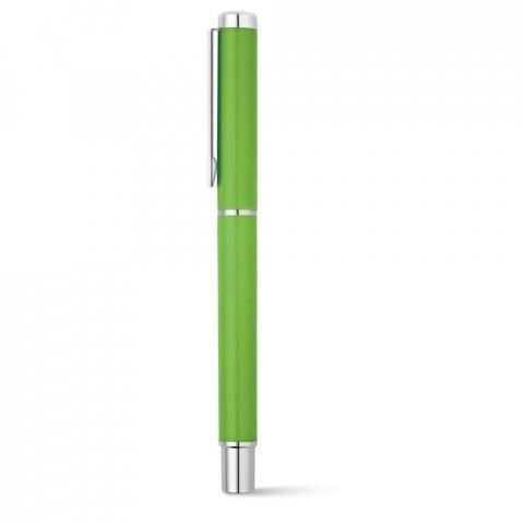 91440.19<br> Ball pen