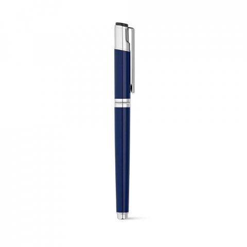 91477.04<br> BONO. Ball pen