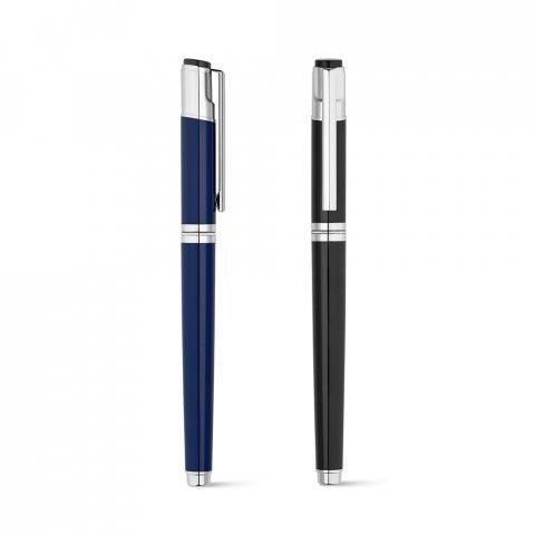 91477.03<br> BONO. Ball pen