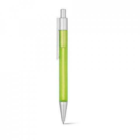 91480.19<br> Ball pen