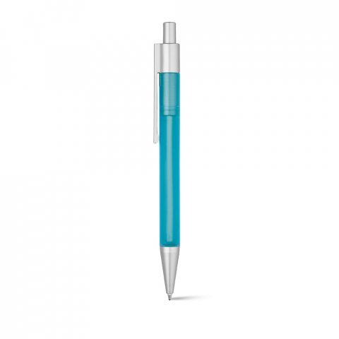91480.24<br> Ball pen