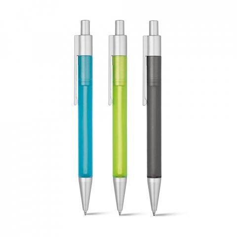 91480.03<br> Ball pen