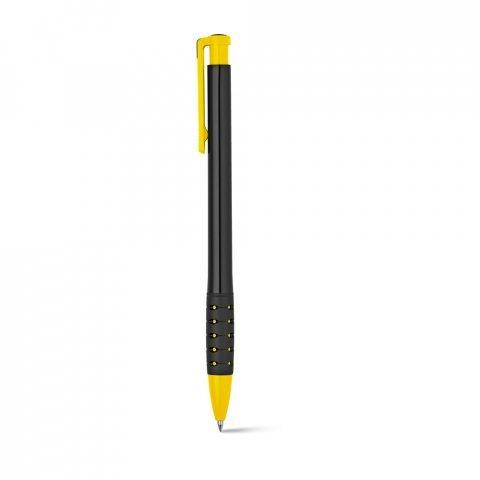 91486.08<br> Ball pen