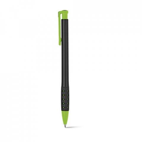 91486.19<br> Ball pen