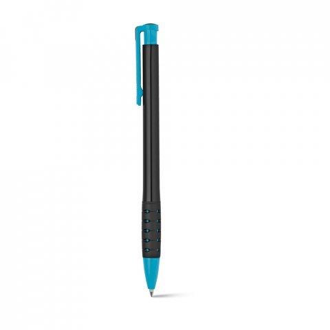91486.24<br> Ball pen