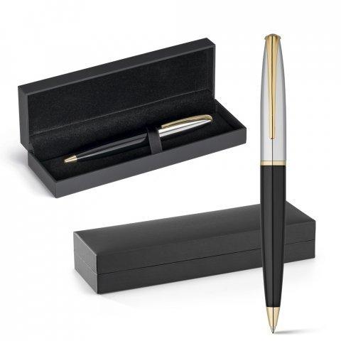 91489.17<br> LOUVRE. Ball pen