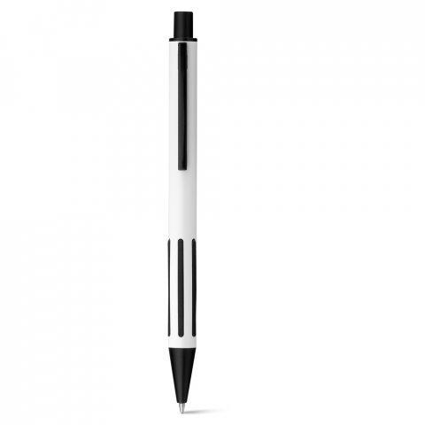 91493.06<br> Ball pen