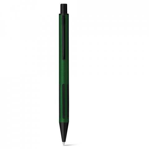 91493.09<br> Ball pen
