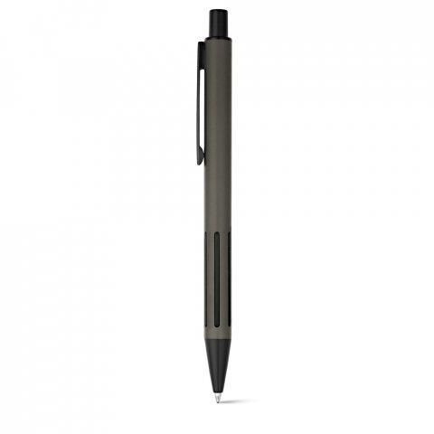 91493.47<br> Ball pen