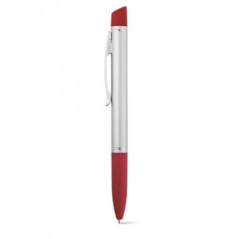 91497.05<br> Ball pen