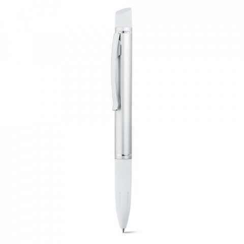 91497.06<br> Ball pen