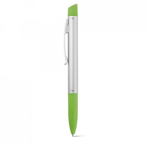 91497.19<br> Ball pen