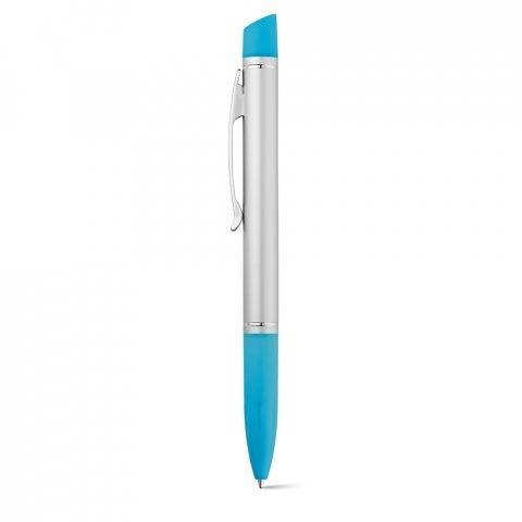 91497.24<br> Ball pen