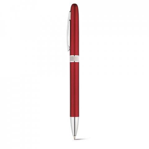 91600.05<br> LENA. Ball pen
