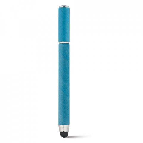 91621.24<br> PAPYRUS. Ball pen