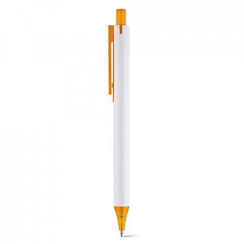 91627.28<br> Ball pen