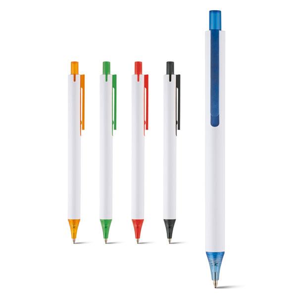 91627.03<br> Ball pen