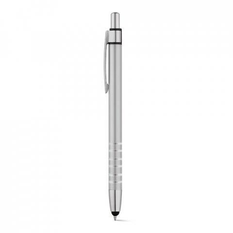 91629.27<br> Ball pen