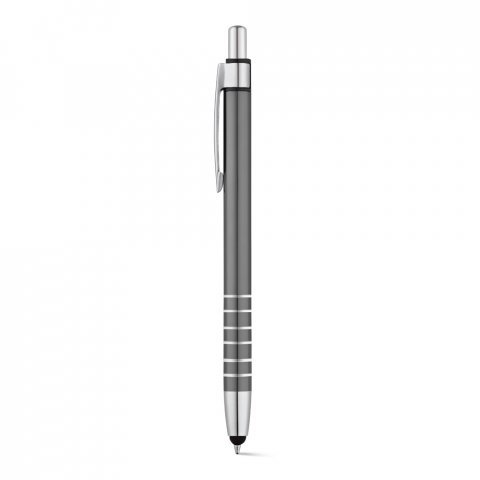 91629.47<br> Ball pen