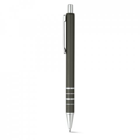 91630.47<br> Ball pen