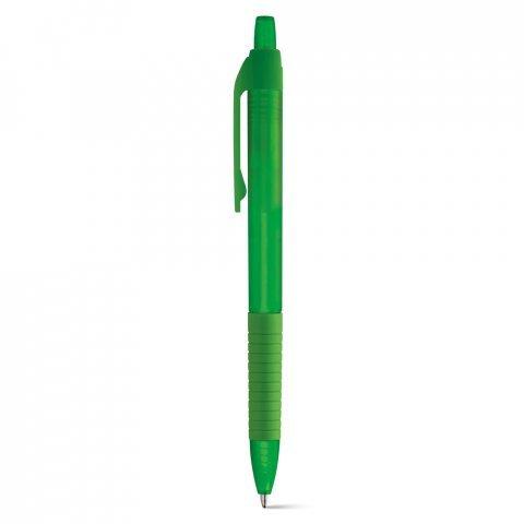 91631.09<br> Ball pen