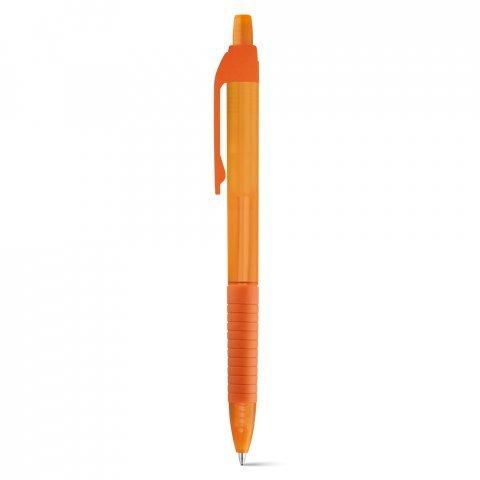 91631.28<br> Ball pen