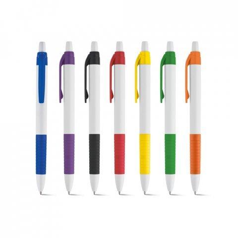 91635.28<br> AERO. Ball pen