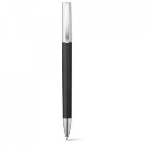 91671.03<br> ELBE. Ball pen
