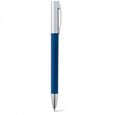 91671.04<br> ELBE. Ball pen