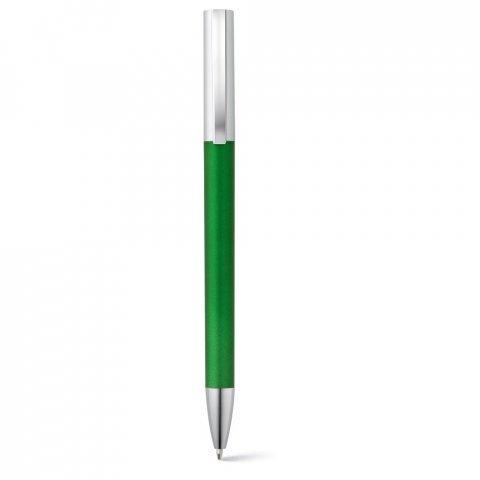 91671.09<br> ELBE. Ball pen