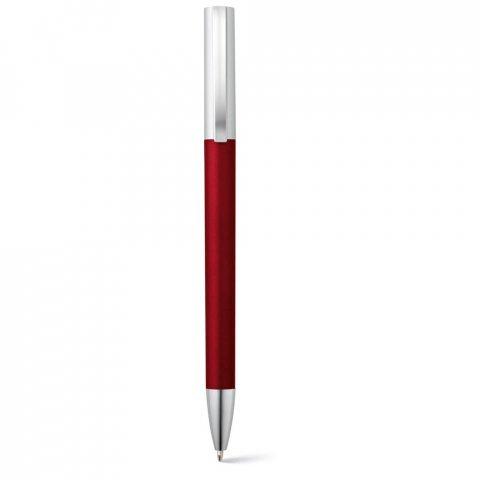 91671.15<br> ELBE. Ball pen