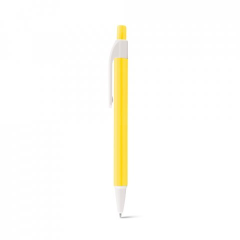 91686.08<br> Ball pen