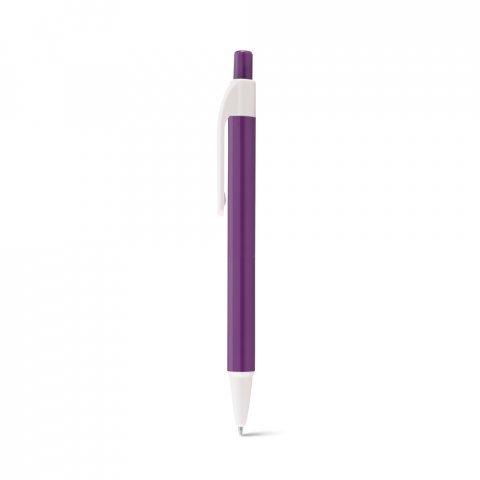 91686.32<br> Ball pen