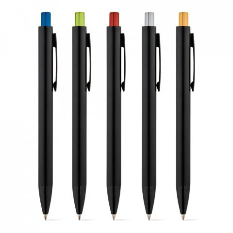 91694.14<br> JOAN. Ball pen