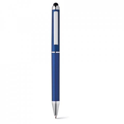 91699.14<br> ESLA. Ball pen