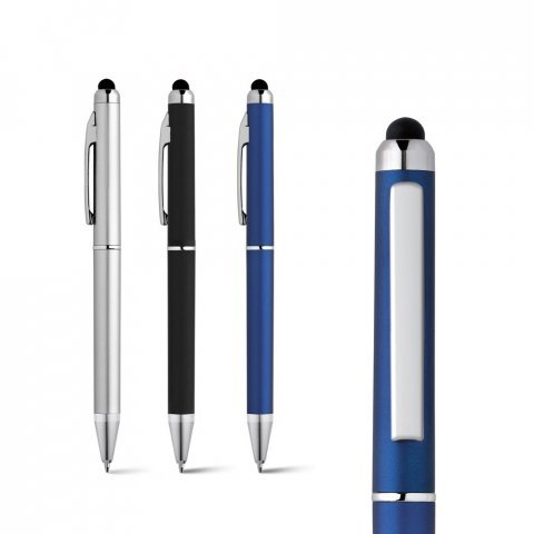 91699.27<br> ESLA. Ball pen