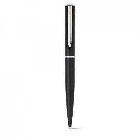 91841.03<br> IKAROS. Ball pen