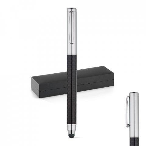 91845.03<br> RUBIC. Roller pen