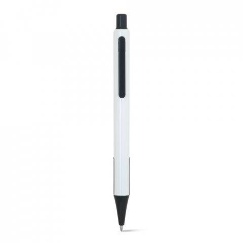 91847.06<br> Ball pen