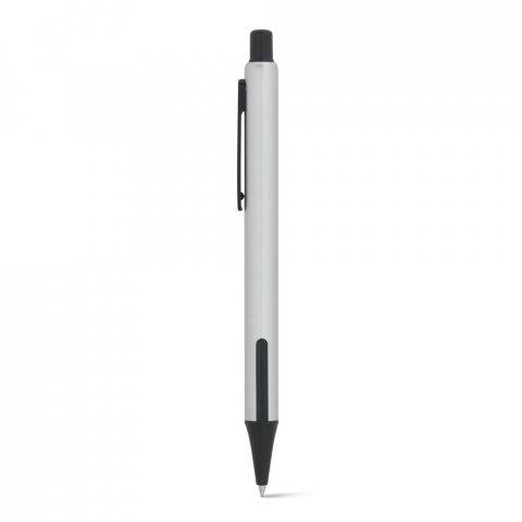 91847.27<br> Ball pen