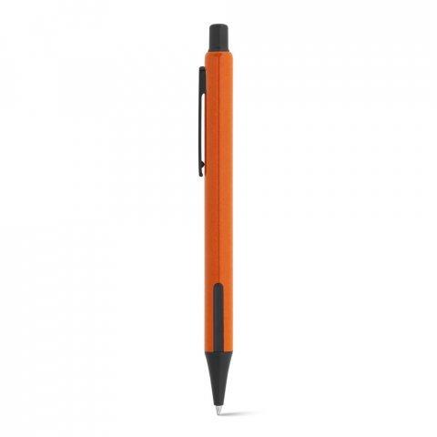 91847.28<br> Ball pen