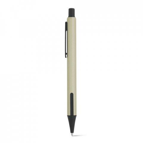 91847.37<br> Ball pen