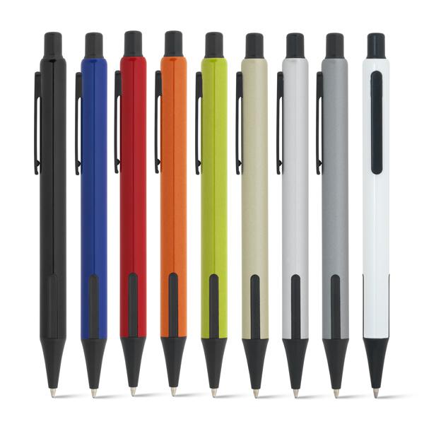 91847.03<br> Ball pen